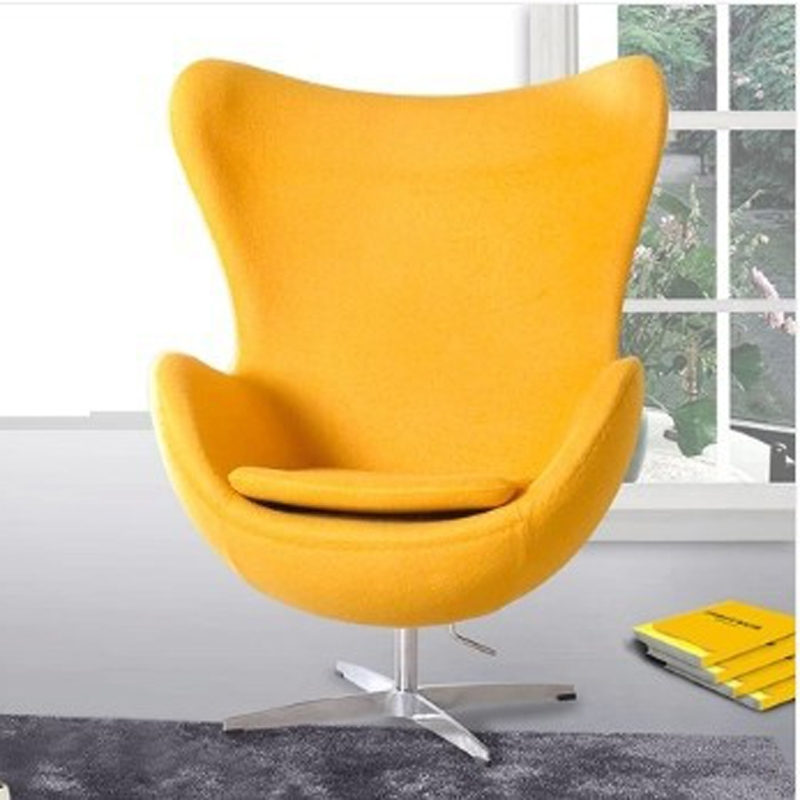 Trendy Elegant Yellow Sofa Chair Popular Living Room Chair Styles Buy Regarding Yellow Sofa Chairs (View 4 of 10)