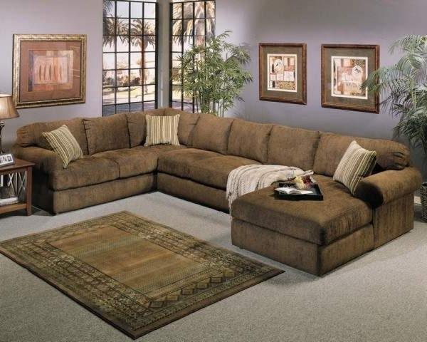 Trendy Houston Sectional Sofas Pertaining To Sectional Sofas : Sectional Sofas Houston – Robert Michaels Sofas (View 8 of 10)