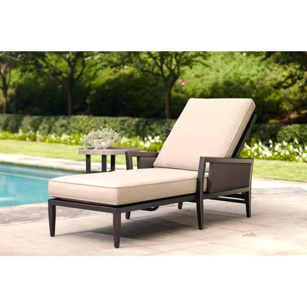 Trendy Keter Chaise Lounge Chairs Intended For Keter Pool Lounge Chairs • Lounge Chairs Ideas (View 12 of 15)