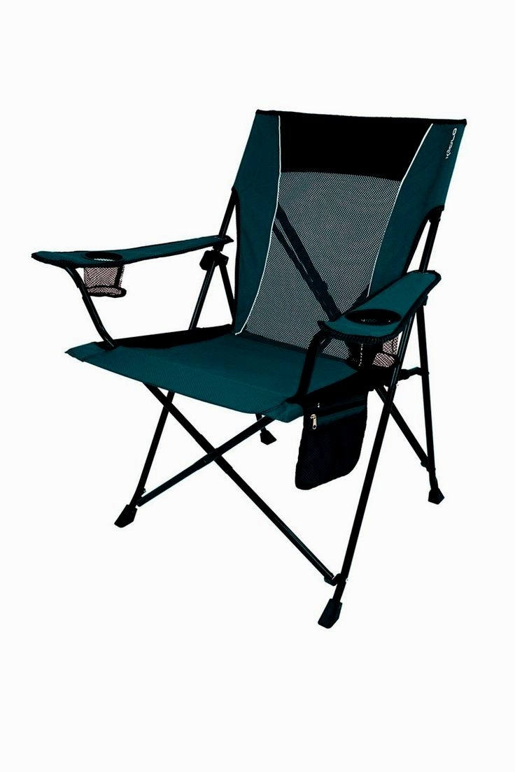 Trendy Lounge Chairs : Chaise Lounge Lawn Chair Folding Lounger Outdoor Intended For Outdoor Chaise Lounge Chairs Under $ (View 13 of 15)