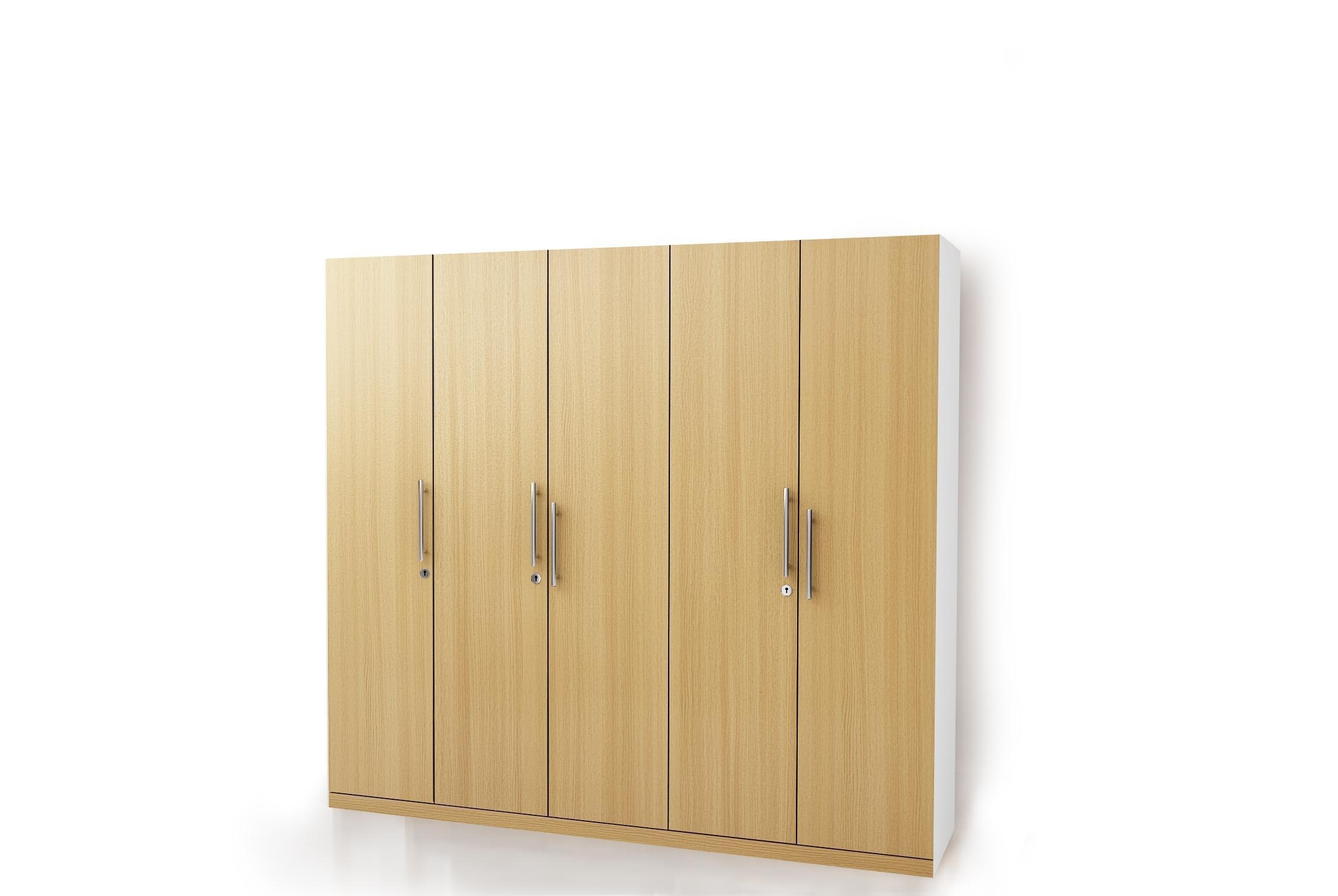 Trendy Low Height Wardrobes Childrens Profile Sliding Wardrobe Doors With Regard To Childrens Tallboy Wardrobes (View 15 of 15)