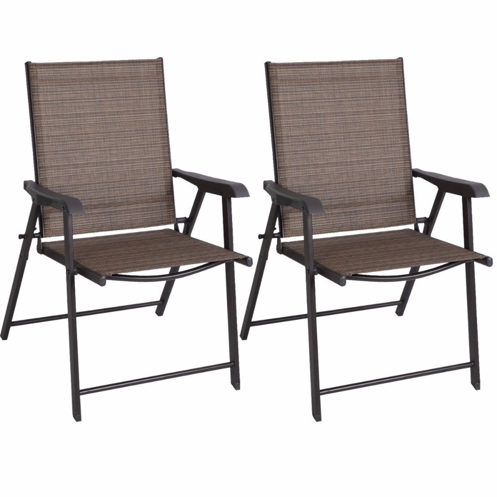 Trendy Outdoor Chaise Lounge Chairs Under $100 Throughout Patio : Outdoor Chaise Lounge Chairs Under $100 Lowes Patio Table (View 15 of 15)