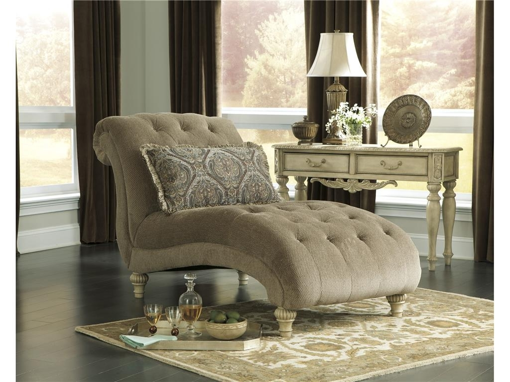 Trendy Overstock Chaise Lounges Inside Modern Chaise Lounge Chairs Living Room Lounge Chair For Living (View 14 of 15)