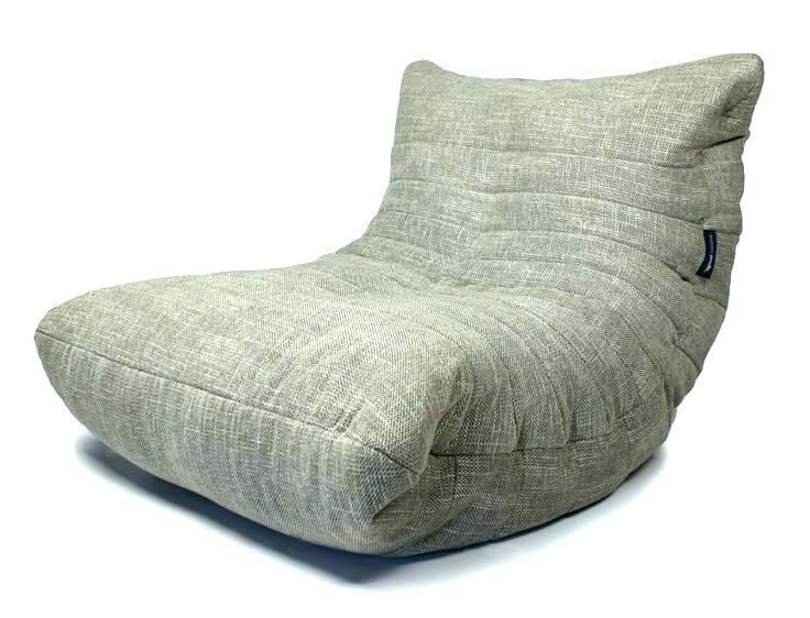 Trendy Princess Bean Bag Chair Sofa Bean Bag Or Bean Bag Type Bean Bag Inside Bean Bag Sofas And Chairs (View 9 of 10)