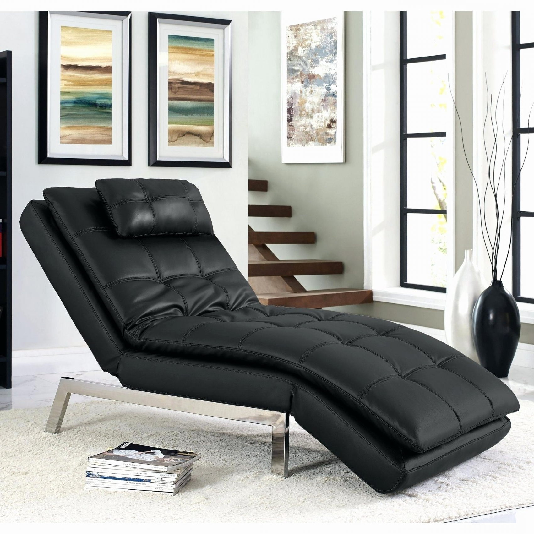 Trendy Sam's Club Convertible Sofa In Sam's Club Chaise Lounge Chairs (View 15 of 15)