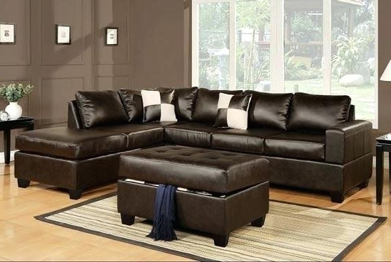 Trendy Sectional Sofa Sleepers On Sale Sectional Sofa Sleepers On Sale In Sectional Sleeper Sofas With Ottoman (View 5 of 10)