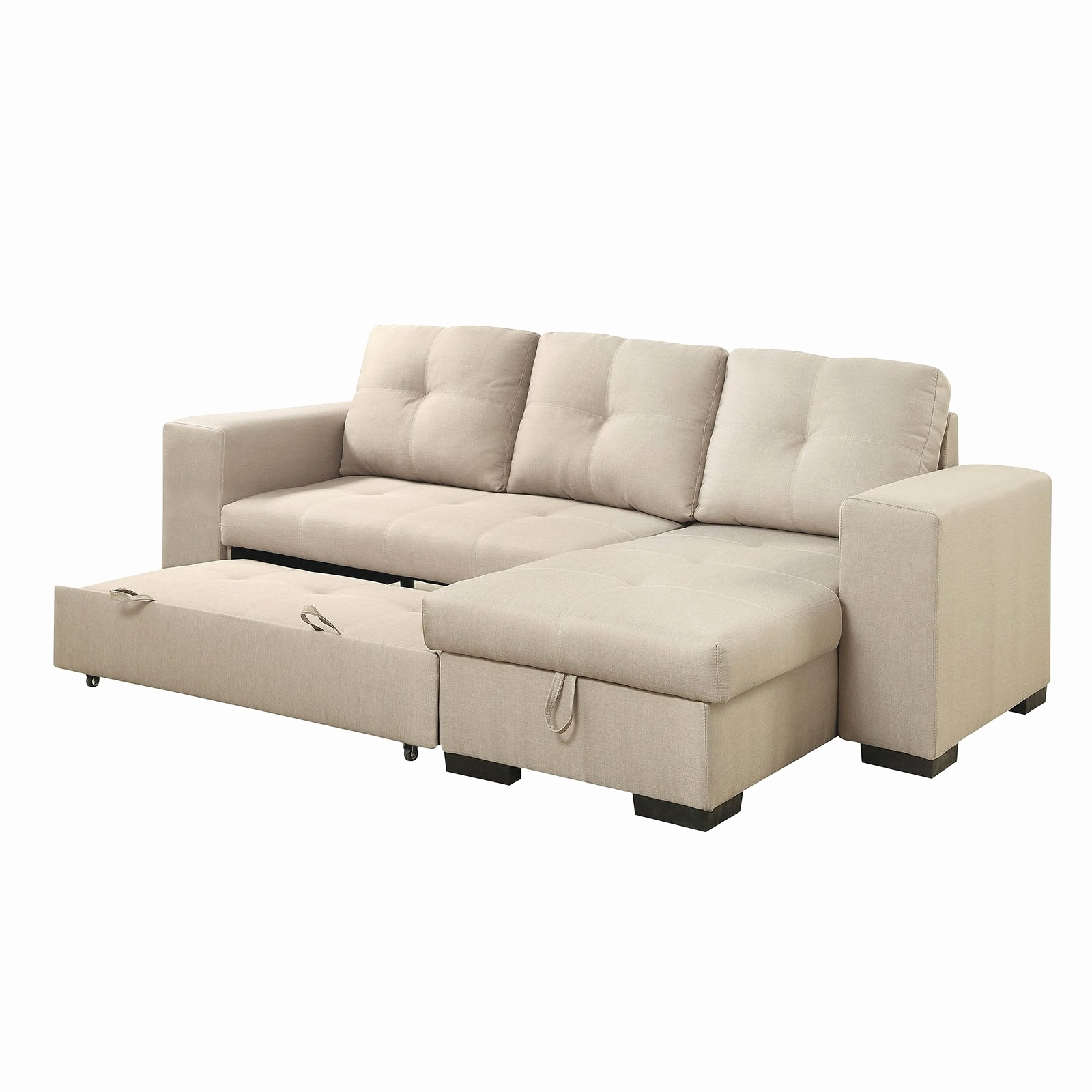 Trendy Sofa : Leather Sleeper Sofa With Chaise Best Of Chaise Lounge For Sleeper Chaise Lounges (View 13 of 15)