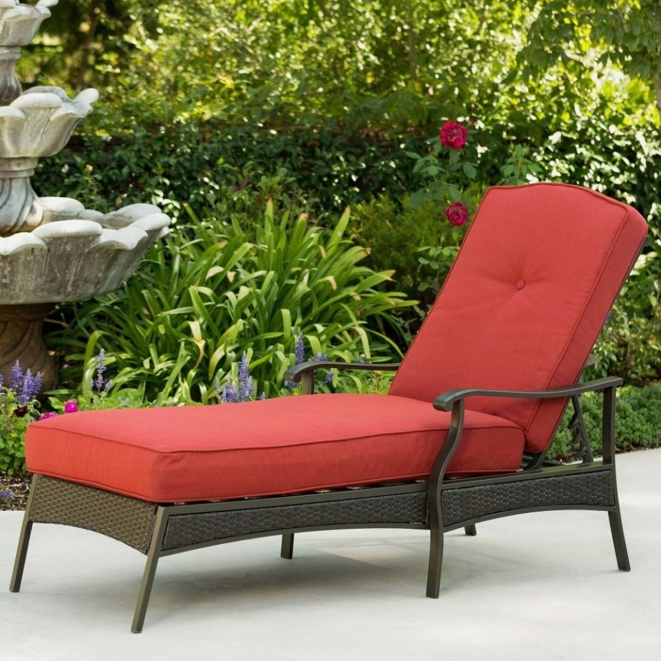Trendy Web Chaise Lounge Lawn Chairs For Astounding Design Aluminum Lawn Chairs Folding Cheap Excellent (View 6 of 15)