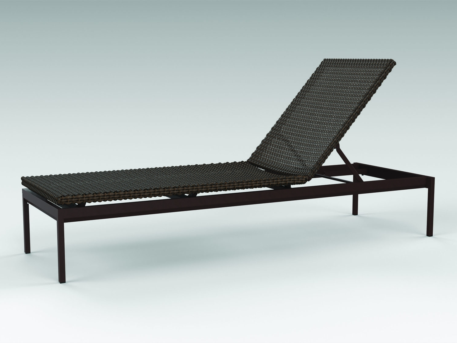 Tropitone Chaise Lounges Throughout Well Known Tropitone Chaise Lounge Chairs • Lounge Chairs Ideas (View 5 of 15)