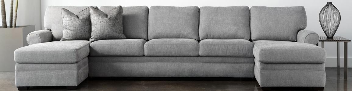 True King Size Sofa Bed U2013 Scott Jordan Furniture For Well Known King Size  Sleeper Sofas