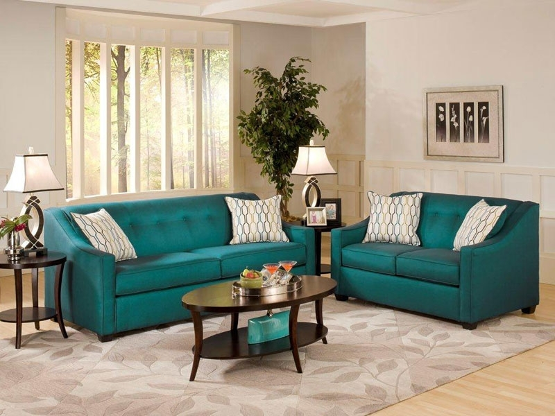 Turquoise Sofa Living Room – Coma Frique Studio #9085Fbd1776B Regarding Well Known Turquoise Sofas (View 4 of 10)
