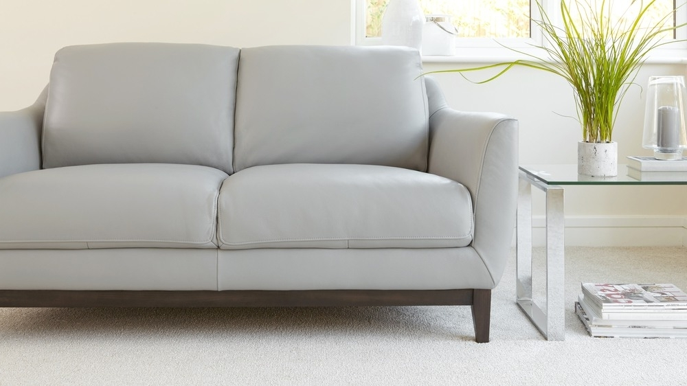 Uk Intended For Two Seater Sofas (View 9 of 10)