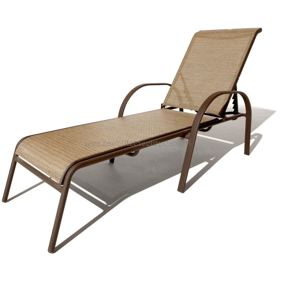 Uncategorized : Chaise Lounge Chairs Outdoor For Awesome Martha Intended For 2018 Martha Stewart Outdoor Chaise Lounge Chairs (View 7 of 15)