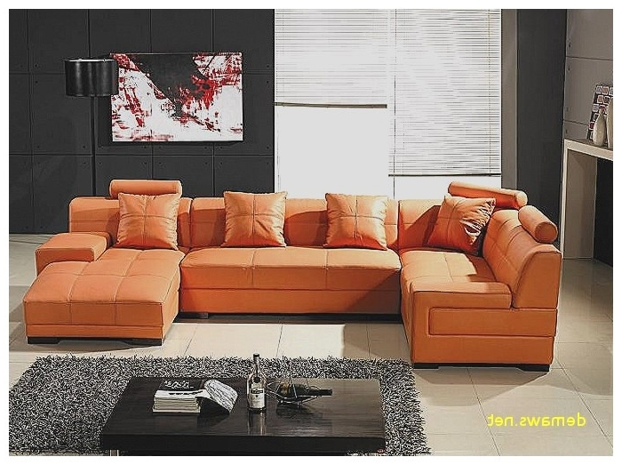 Unique Picture Leather Sofas Orange County Mod # (View 2 of 10)
