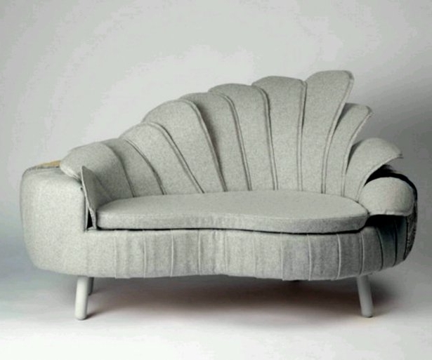 Unusual Sofas Pertaining To Latest Furniture Sofa Set Design Cool Sofas Modern Sofa Unusual Sofas (Gallery 4 of 10)