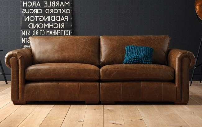 [%up To 30% Off Leather, Vintage Chestefield Sofa Sale | Thomas Lloyd For 2018 Aspen Leather Sofas|aspen Leather Sofas Intended For Most Current Up To 30% Off Leather, Vintage Chestefield Sofa Sale | Thomas Lloyd|preferred Aspen Leather Sofas With Regard To Up To 30% Off Leather, Vintage Chestefield Sofa Sale | Thomas Lloyd|popular Up To 30% Off Leather, Vintage Chestefield Sofa Sale | Thomas Lloyd Within Aspen Leather Sofas%] (View 9 of 10)