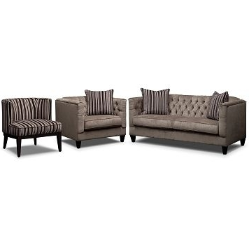 Value City Sofas Pertaining To Well Known Fancy Value City Furniture Sofas 78 With Additional Sofas And (Gallery 5 of 10)