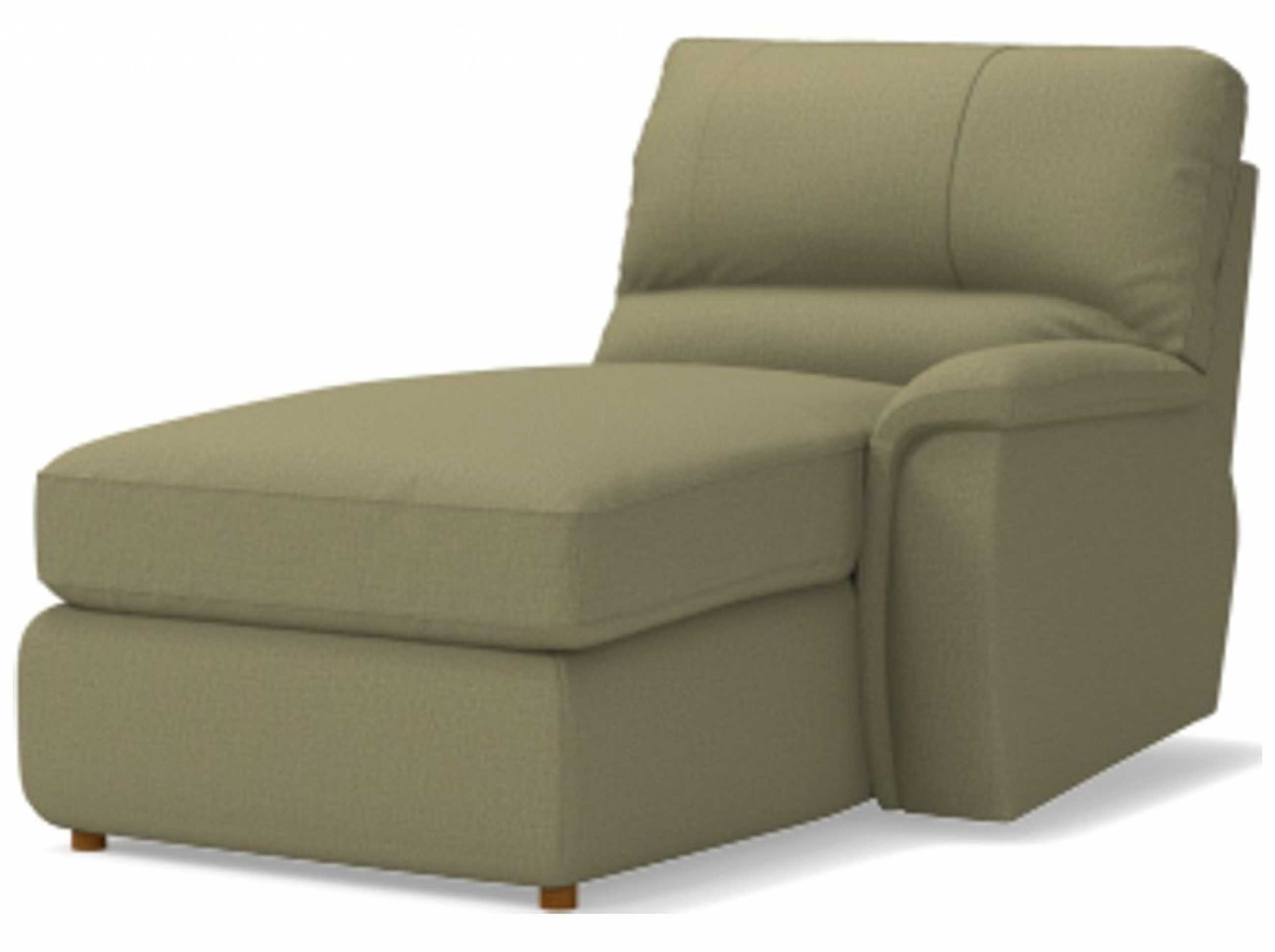 Varossa Chaise Lounge Recliner Chair Sofa Bed – Chair Design Ideas With Well Liked Varossa Chaise Lounge Recliner Chair Sofabeds (Gallery 6 of 15)