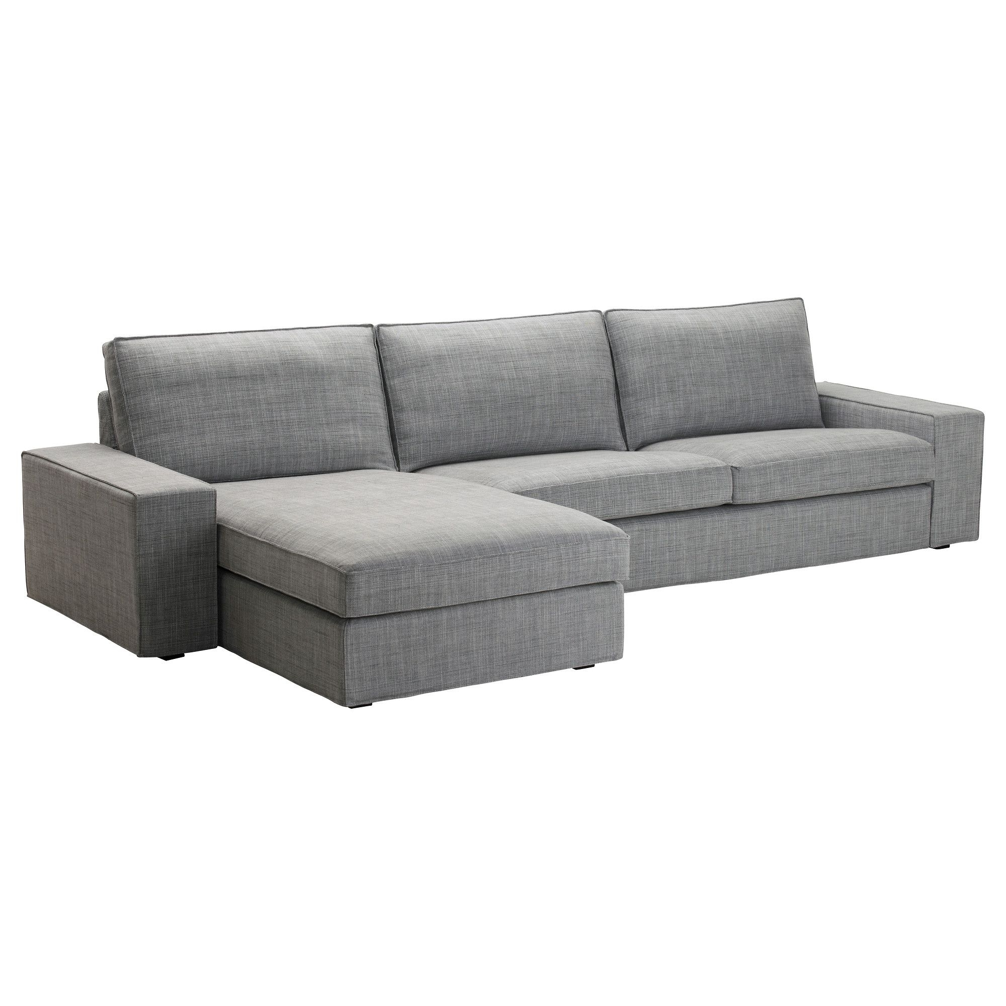 Want Throughout Newest Ikea Chaise Couches (View 15 of 15)