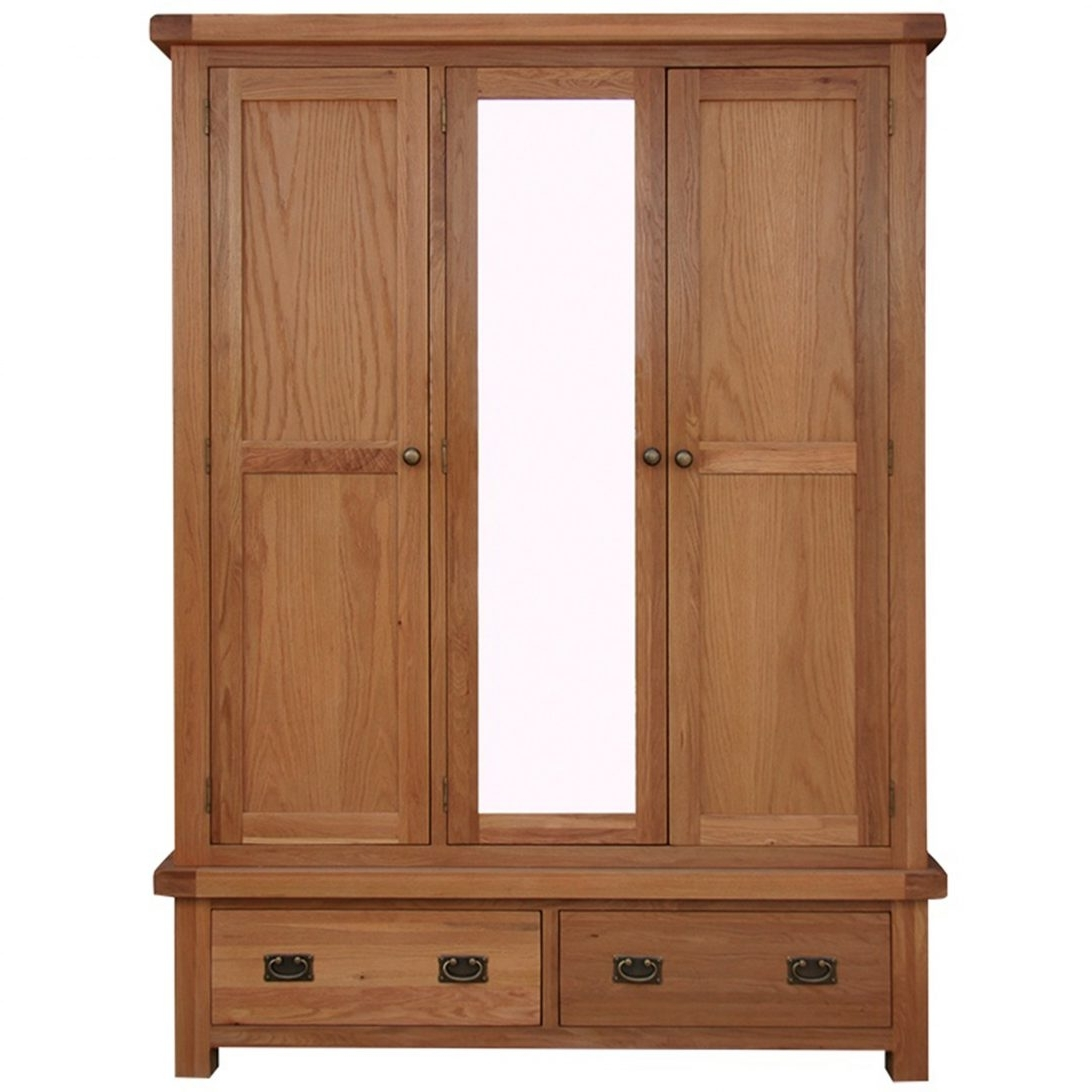 Wardrobe For Sale Armoire Wardrobes Perth Old Fashioned This Is Regarding Fashionable Old Fashioned Wardrobes (View 7 of 15)