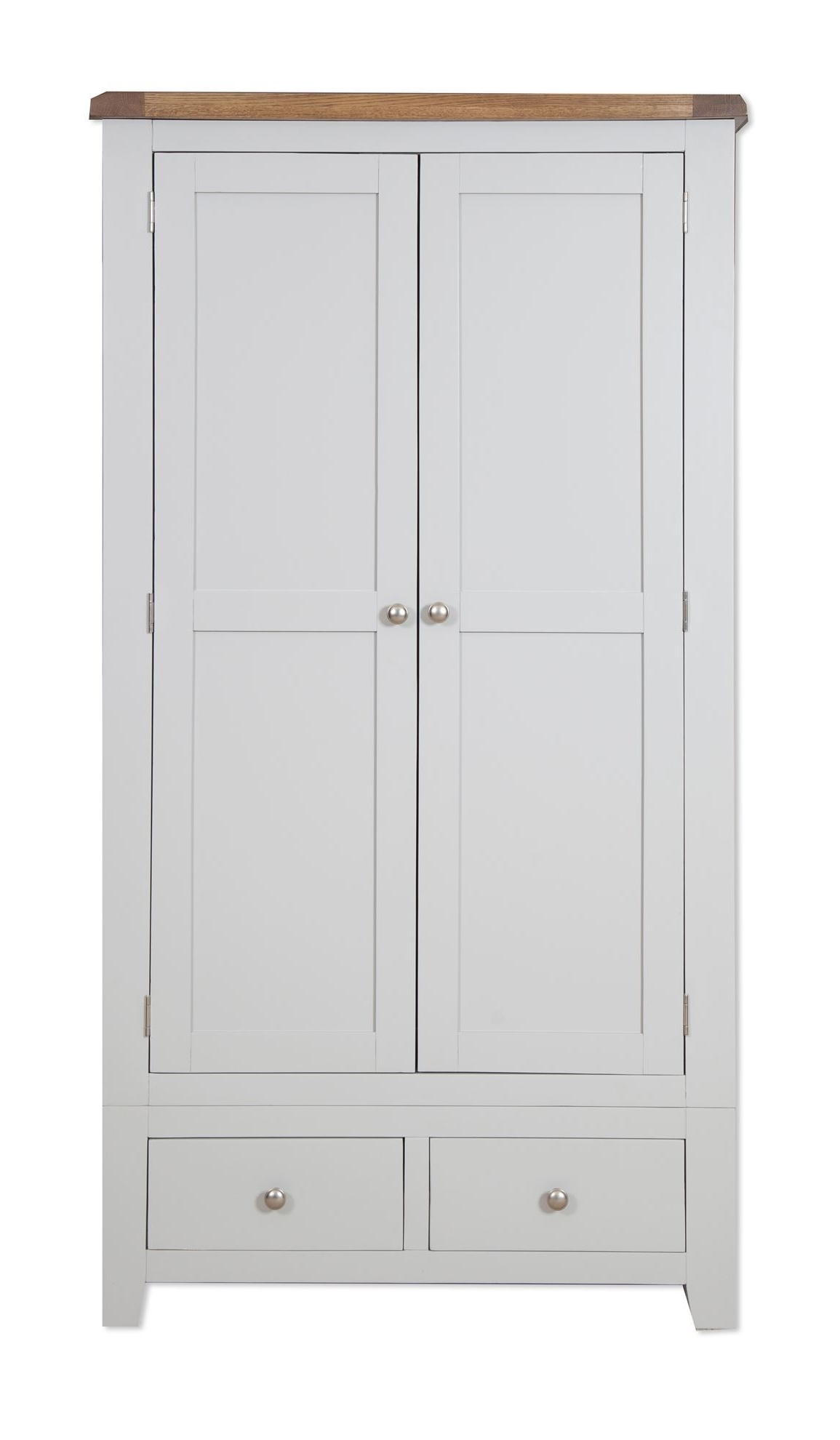 Wardrobes – Cambridge Home & Garden With Well Known Double Wardrobes (View 8 of 15)