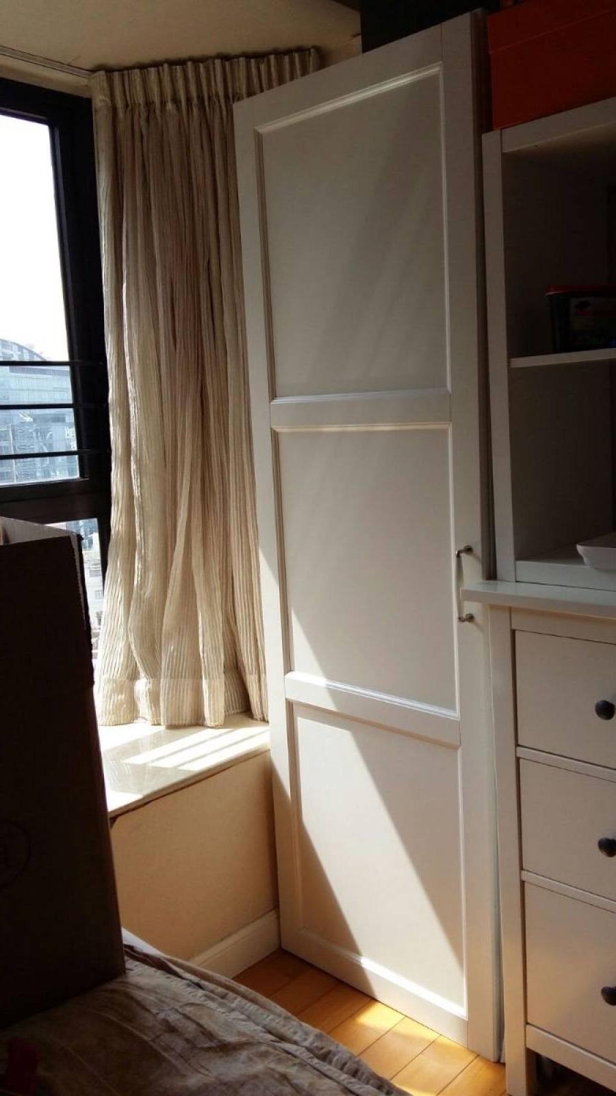 Wardrobes Cheap Regarding Recent 2 Ikea Pax Wardrobes For Cheap! – Mid Levels :: Hong Kong Geoexpat (View 10 of 15)