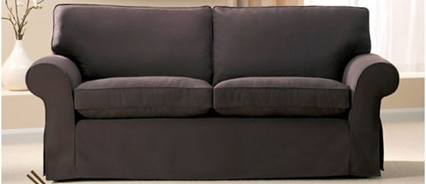 Washable Sofas With Regard To Recent Home Design : Engaging Washable Cover Sofa Newport Sofa1 Home (View 6 of 10)