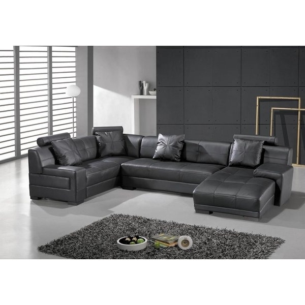 Wayfair For Popular Houston Sectional Sofas (View 10 of 10)