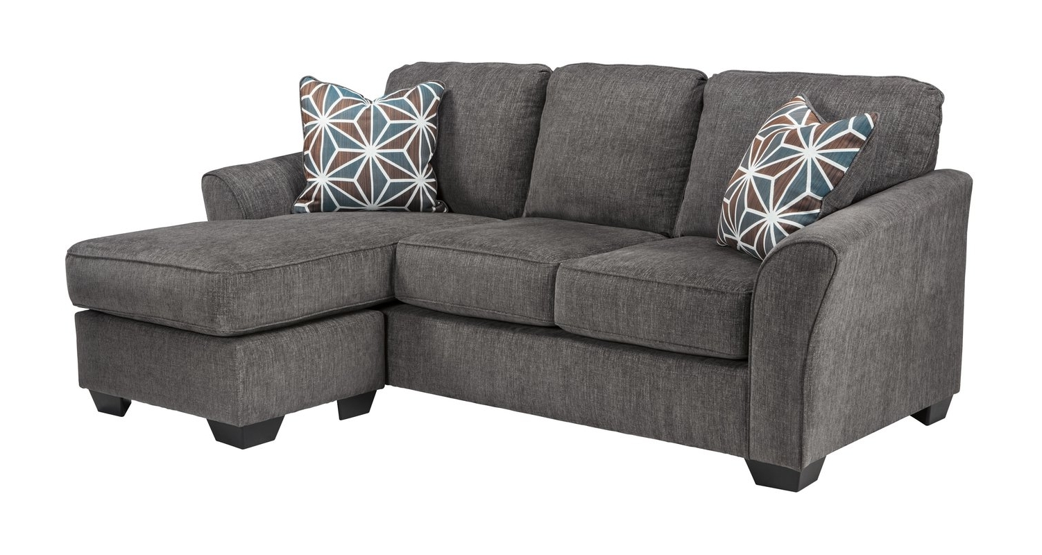 Wayfair Inside Trendy Chaise Sofa Beds (View 3 of 15)