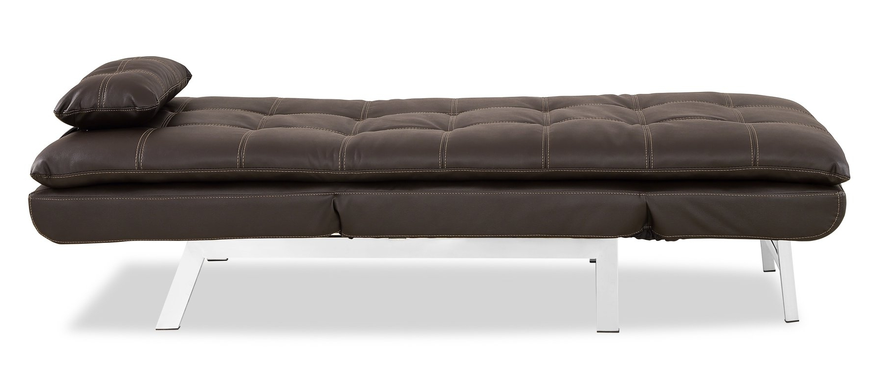 Wayfair Intended For Current Convertible Chaise Lounges (View 14 of 15)