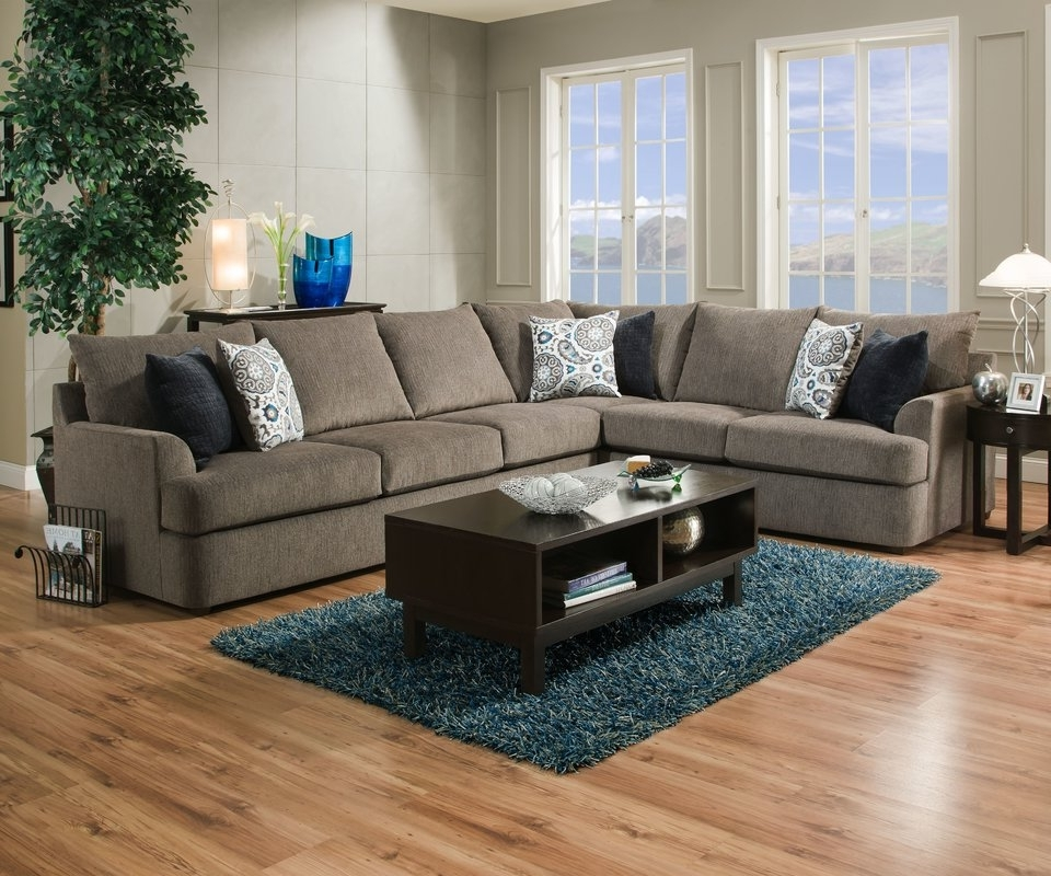 of lovely furniture inspirational sectional new full simmons wayfair large ideas size sectionals