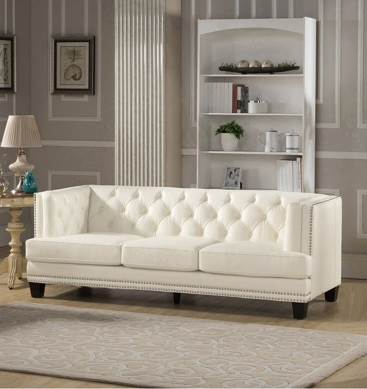 Wayfair Regarding Recent Newport Sofas (View 10 of 10)
