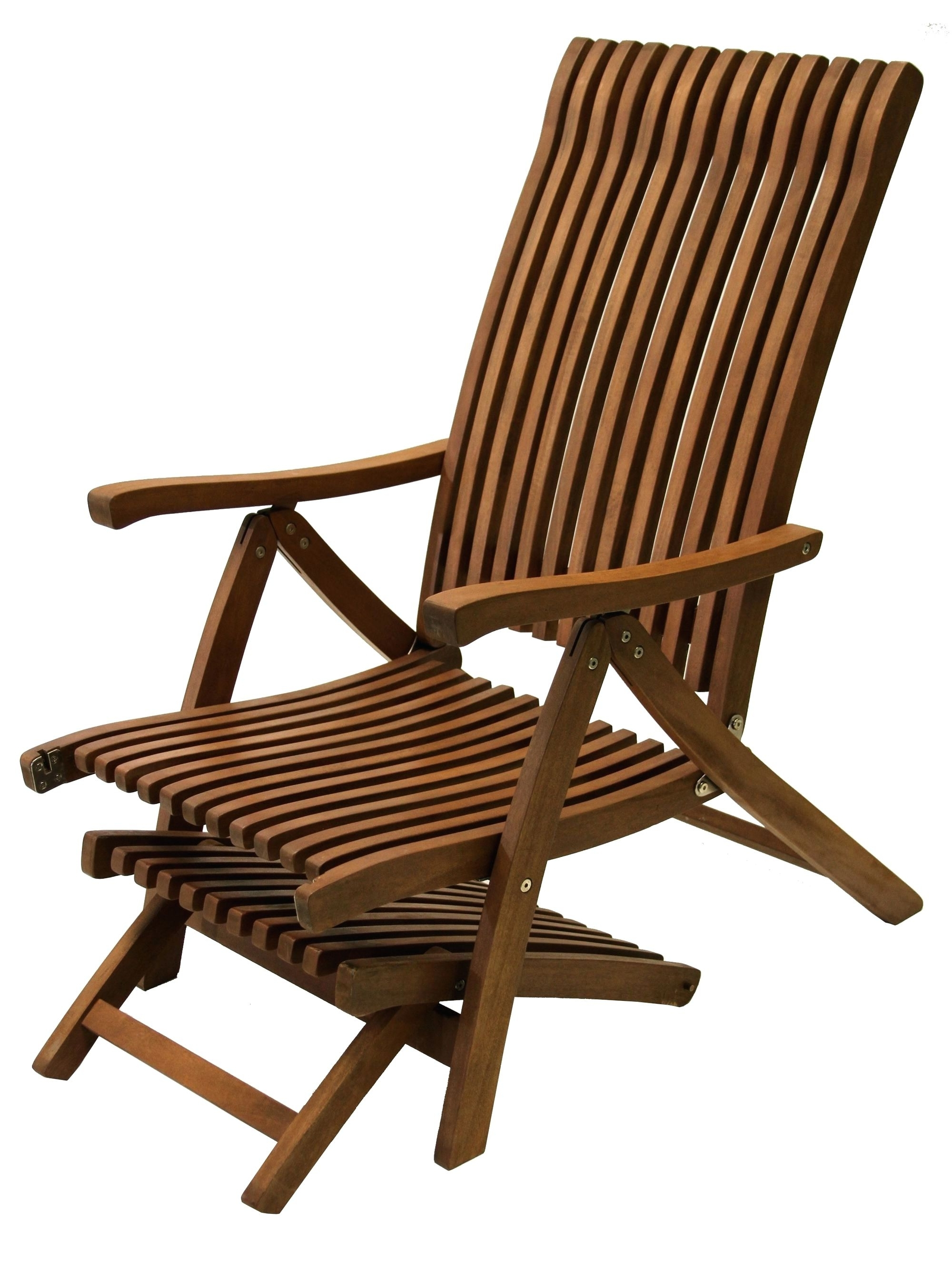 Patio Furniture Chaise Cushions: 2019 Best Of Web Chaise Lounge Lawn Chairs