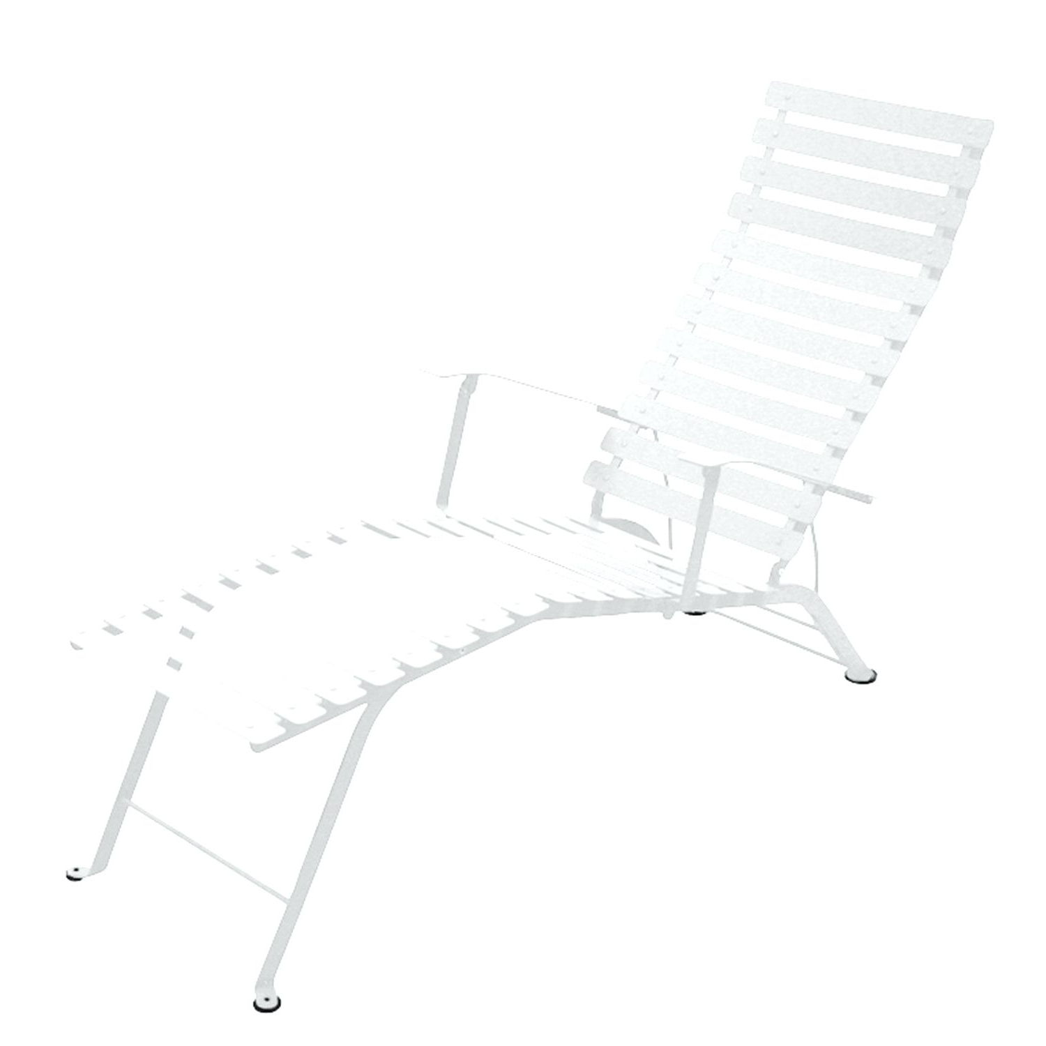 Web Chaise Lounge Lawn Chairs With Latest Picture 20 Of 39 – Chaise Lounge Beach Chair Fresh Folding Chaise (View 7 of 15)
