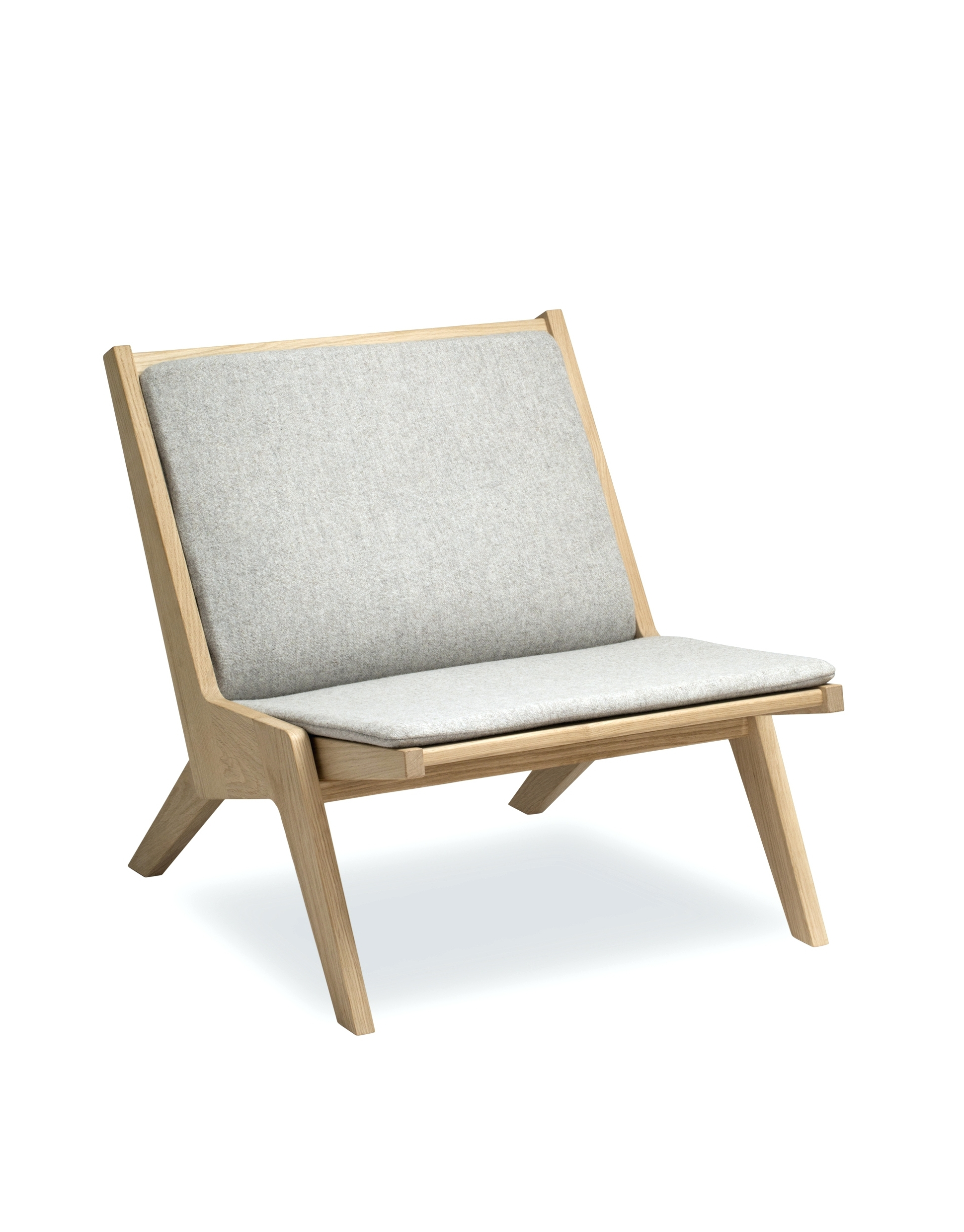 Web Chaise Lounge Lawn Chairs Within Famous Web Chaise Lounge Lawn Chair • Lounge Chairs Ideas (View 2 of 15)