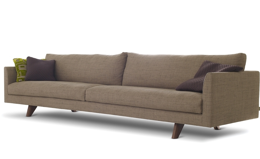 Featured Photo of 4 Seat Sofas