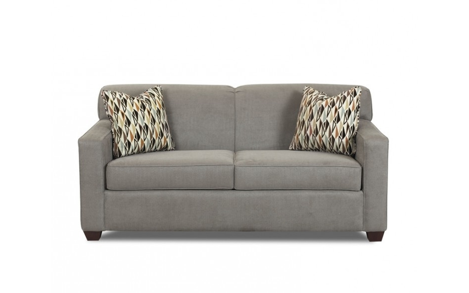 Well Known Apartment Size Sofas With Apartment Size Sofas, Sectionals & Furniture In Long Island Ny (View 4 of 15)