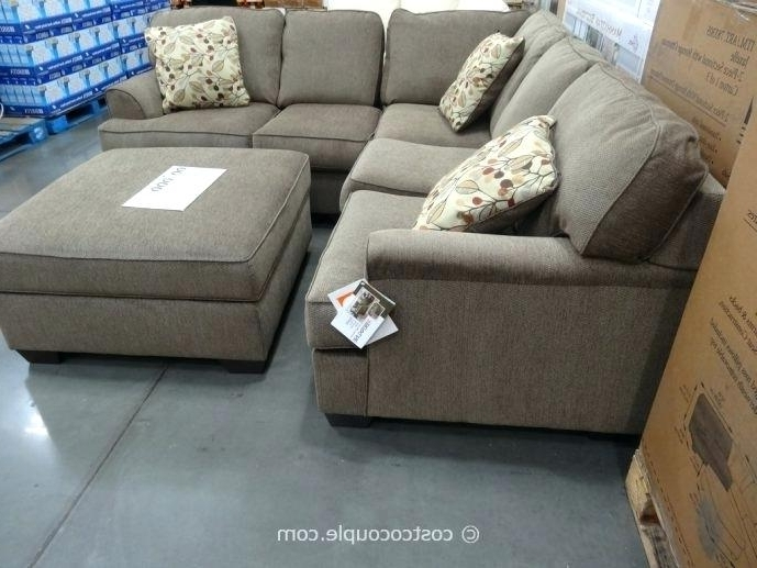 Well Known Berkline Sectional Sofas Intended For Wondrous Berkline Sectional Sofas Medium Size Of Sectional Sofa (View 10 of 10)