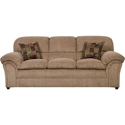 Well Known Big Lots Sofas Pertaining To Luxury Loveseats At Big Lots 75 For Sofa Room Ideas With Loveseats (View 10 of 10)