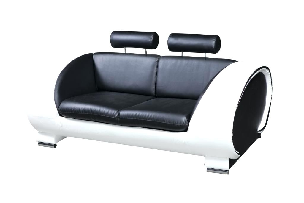 Well Known Black 2 Seater Sofas Regarding Leather 2 Seat Sofa 2 Seater Black Leather Sofa Sale – Brightmind (View 10 of 10)