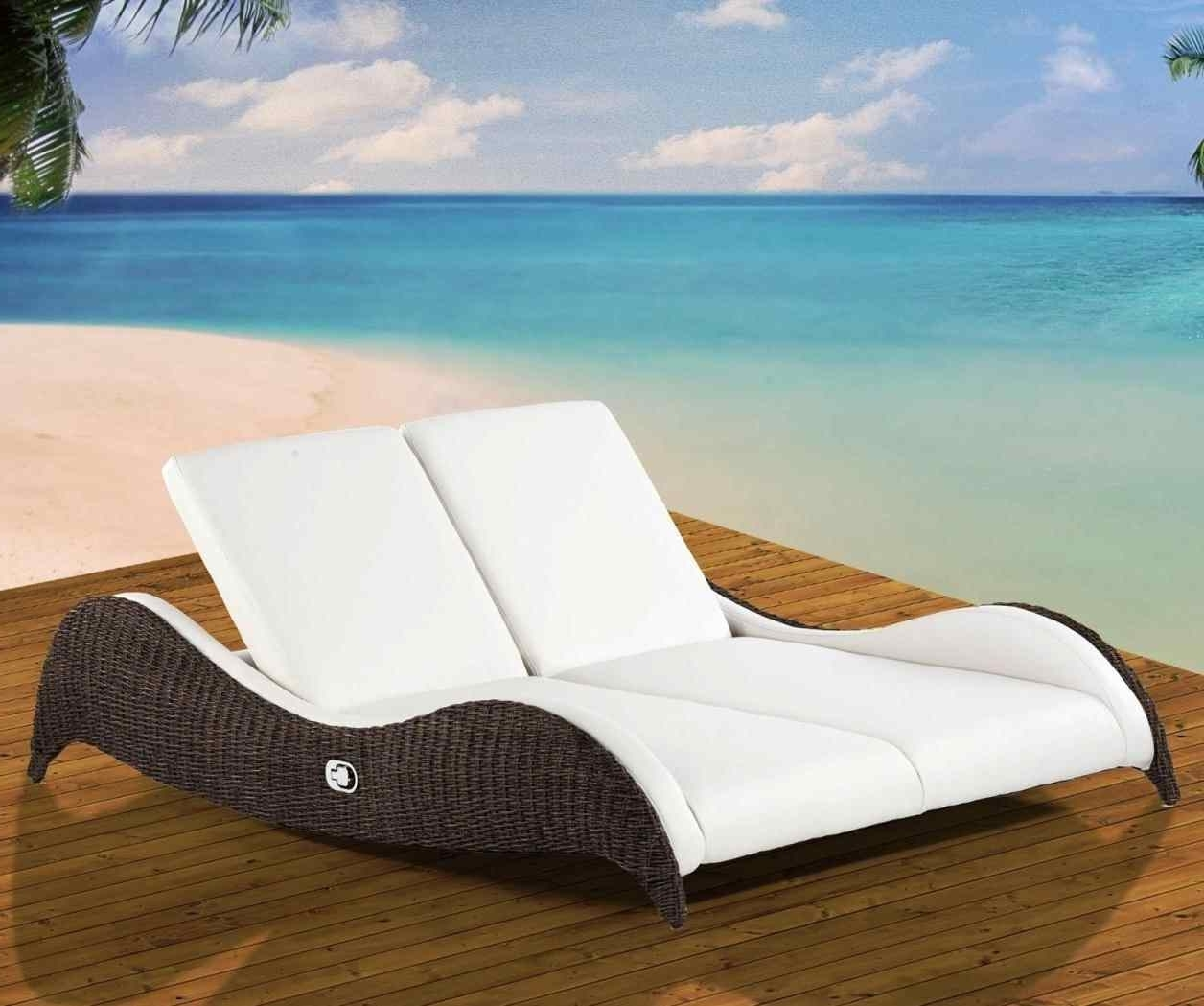 Well Known Chaise Lounge Chairs At Sears Pertaining To Lounge Chair : Lounge Pool Chairs Walmart S Home Decorating Chair (View 13 of 15)