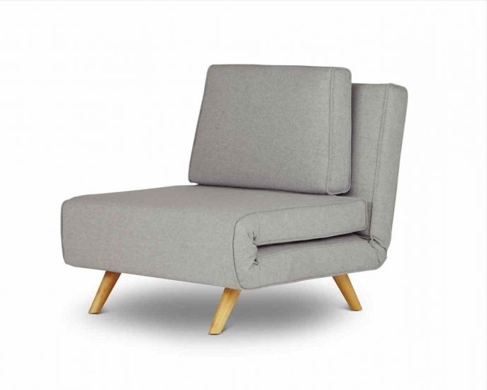 Well Known Cheap Single Sofas Inside Sofa : S Single Sofa Clipart U Armchairs Ikea Fabulous Mini Chair (View 7 of 10)