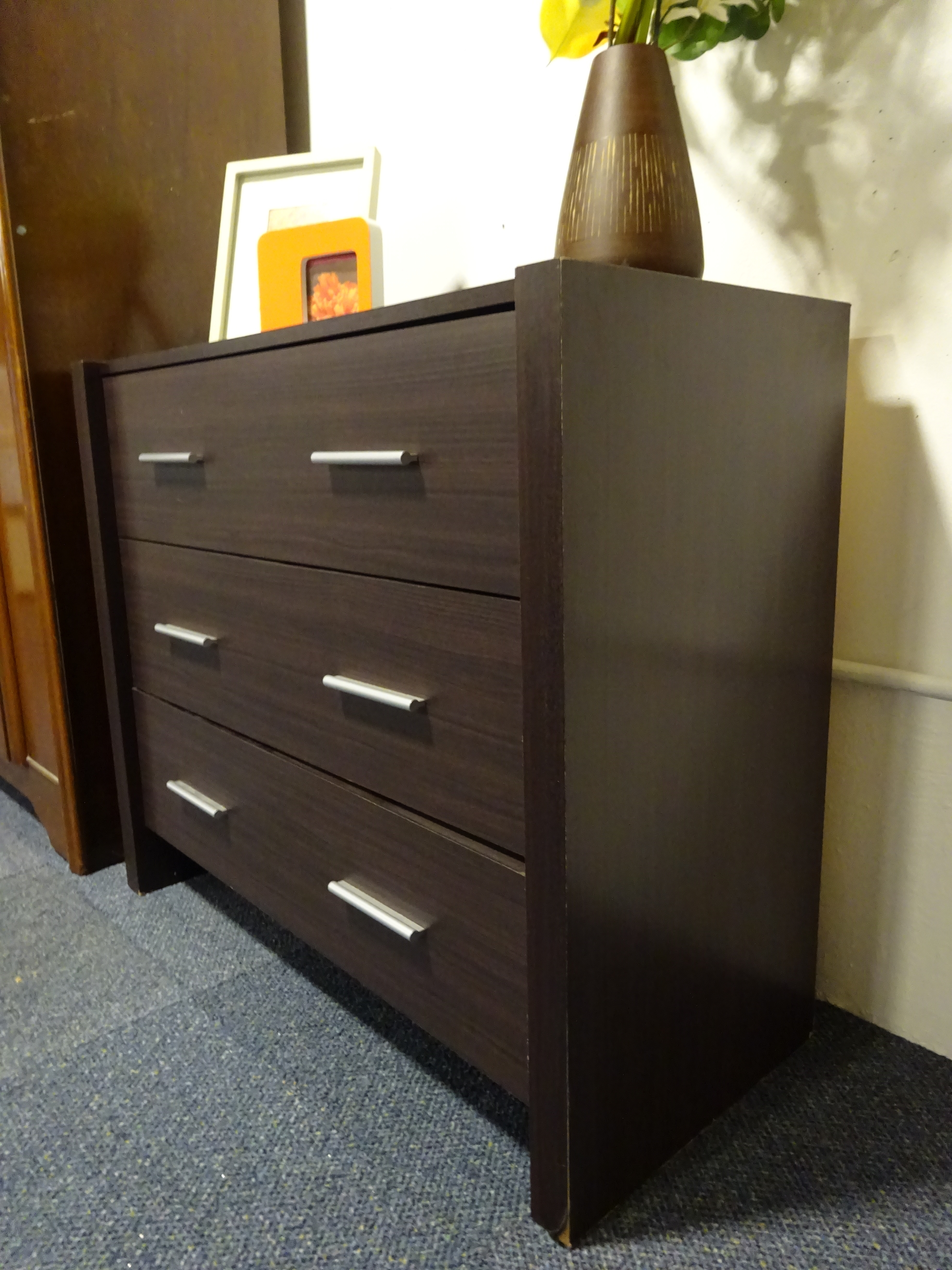 Well Known Chest Of Drawers Wardrobes Combination Throughout Oriental Furniture Chest Of Drawers • Drawer Ideas (View 14 of 15)