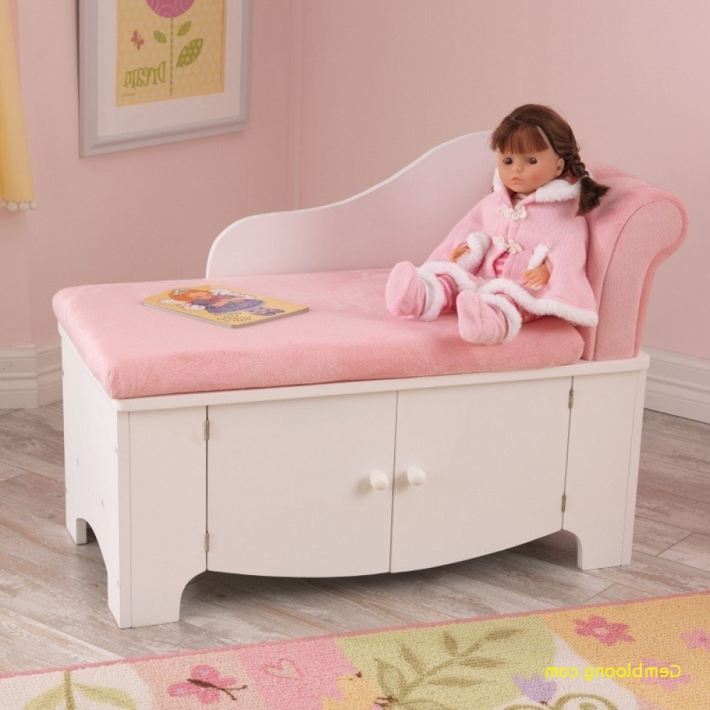 Well Known Children's Chaise Lounges In Toddler Chaise Lounge Best Of Chair Children S Little Chairs (View 14 of 15)