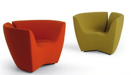 Well Known Contemporary Sofa Chairs For Fabulous Modern Sofas And Chairs Sofa Modern Sofas And Chairs (View 4 of 10)
