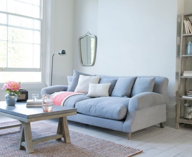 Well Known Deep Cushion Sofas Within Couch Interessting Deep Couches Living Room Hi Res Wallpaper (View 10 of 10)