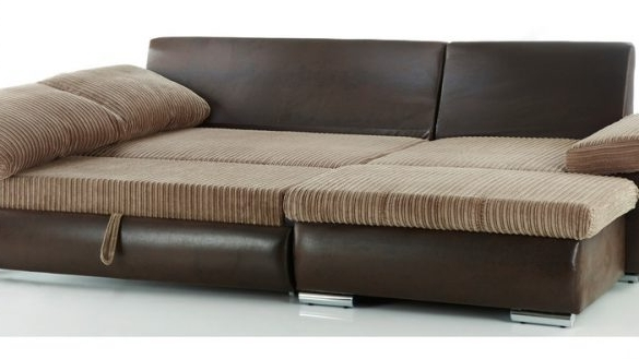 Well Known Fantastic King Size Sleeper Sofas Sofa Beds And Bed Frame With Pertaining To King Size Sleeper Sofas (View 6 of 10)