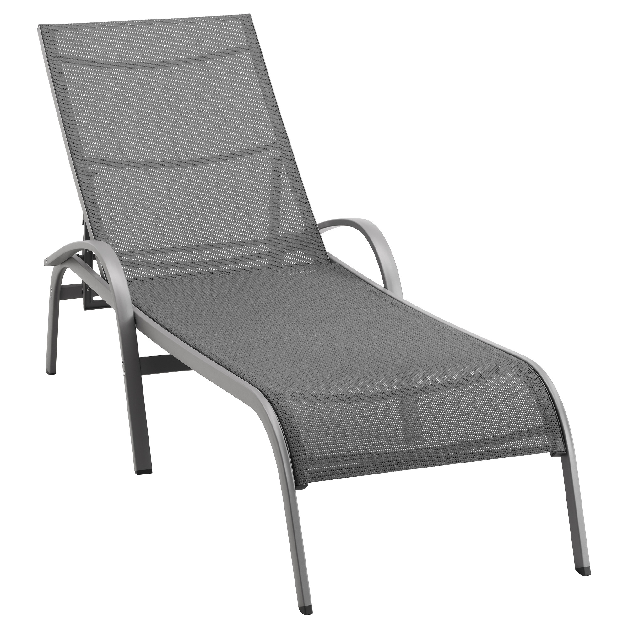 Well Known Ikea Outdoor Chaise Lounge Chairs For Torholmen Chaise U2013 Ikea  (Gallery 7 Of