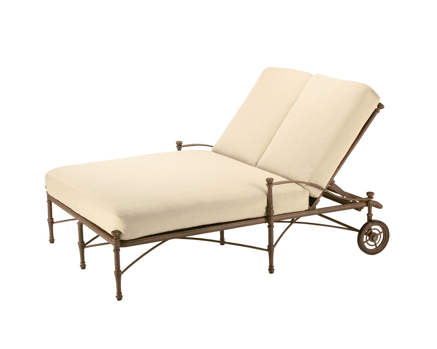 Well Known Kettler Chaise Lounge Chairs Pertaining To Outdoor Patio Furniture Sale Sling Chaise Lounge White Outdoor (View 14 of 15)