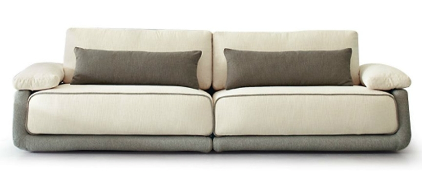 Well Known Low Sofas Within Mr Low Sofa (View 9 of 10)